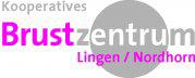 Startseite Brustzentrum Lingen-Nordhorn