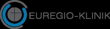 Startseite Euregio-Klinik Nordhorn