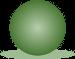 Onkologie Nordhorn Gemeinschaftspraxis